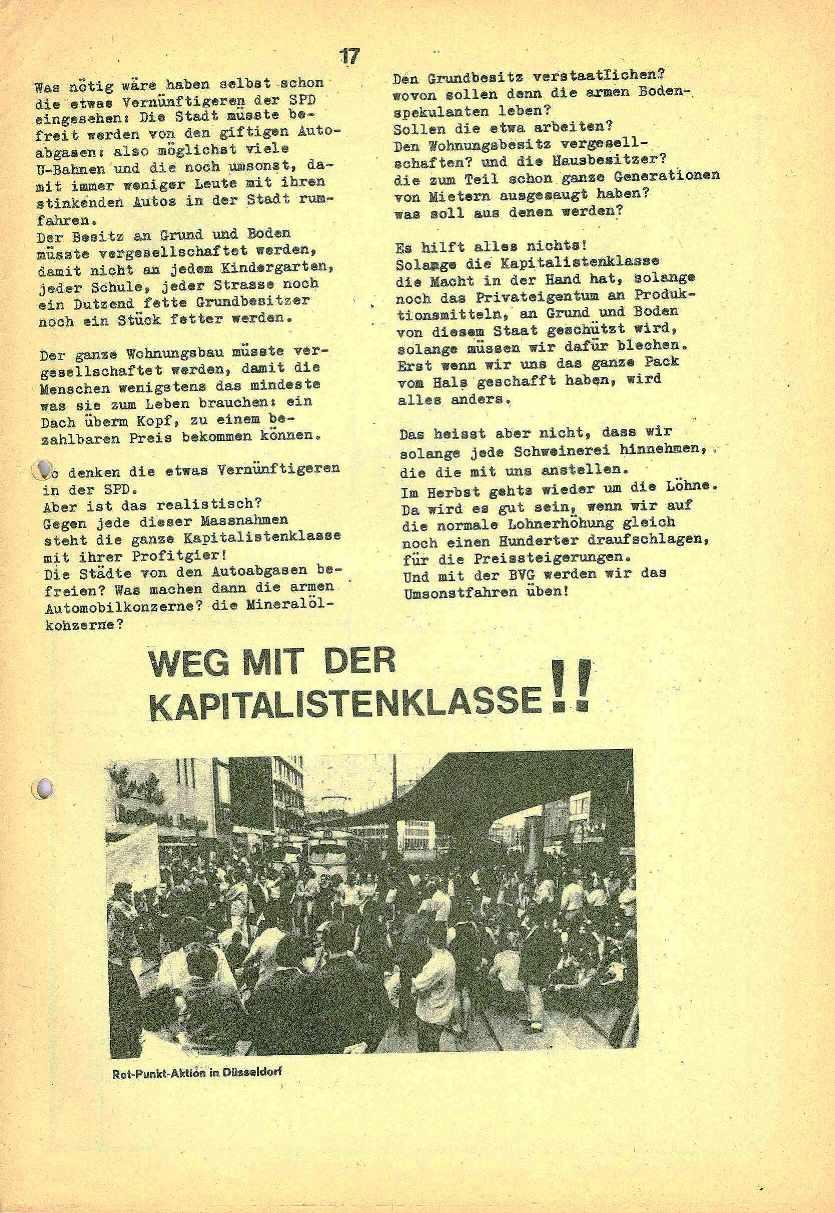 Berlin_Orenstein_und_Koppel119
