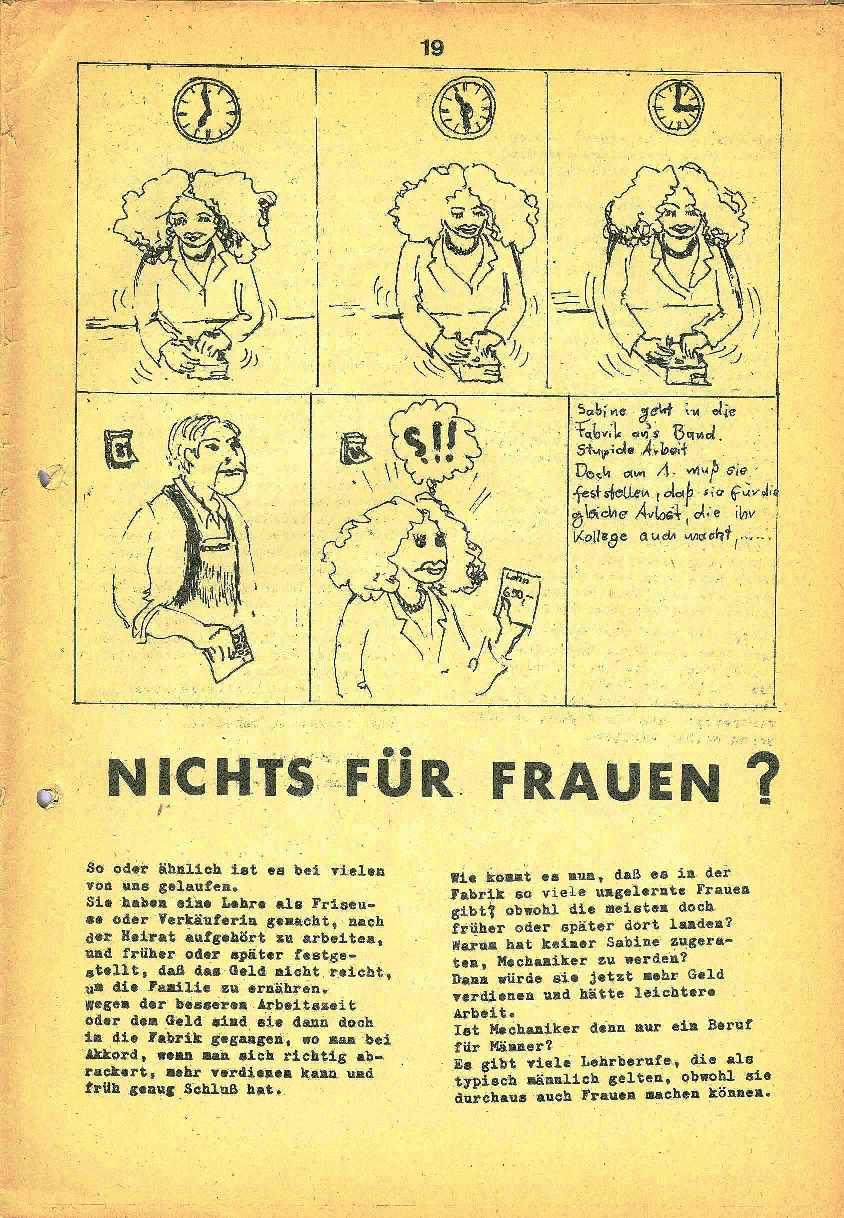 Berlin_Orenstein_und_Koppel121