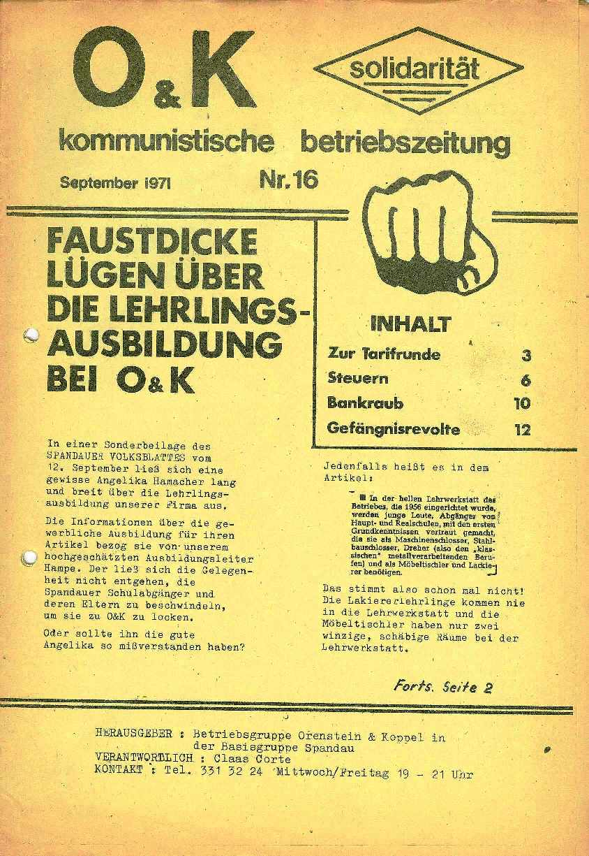 Berlin_Orenstein_und_Koppel123