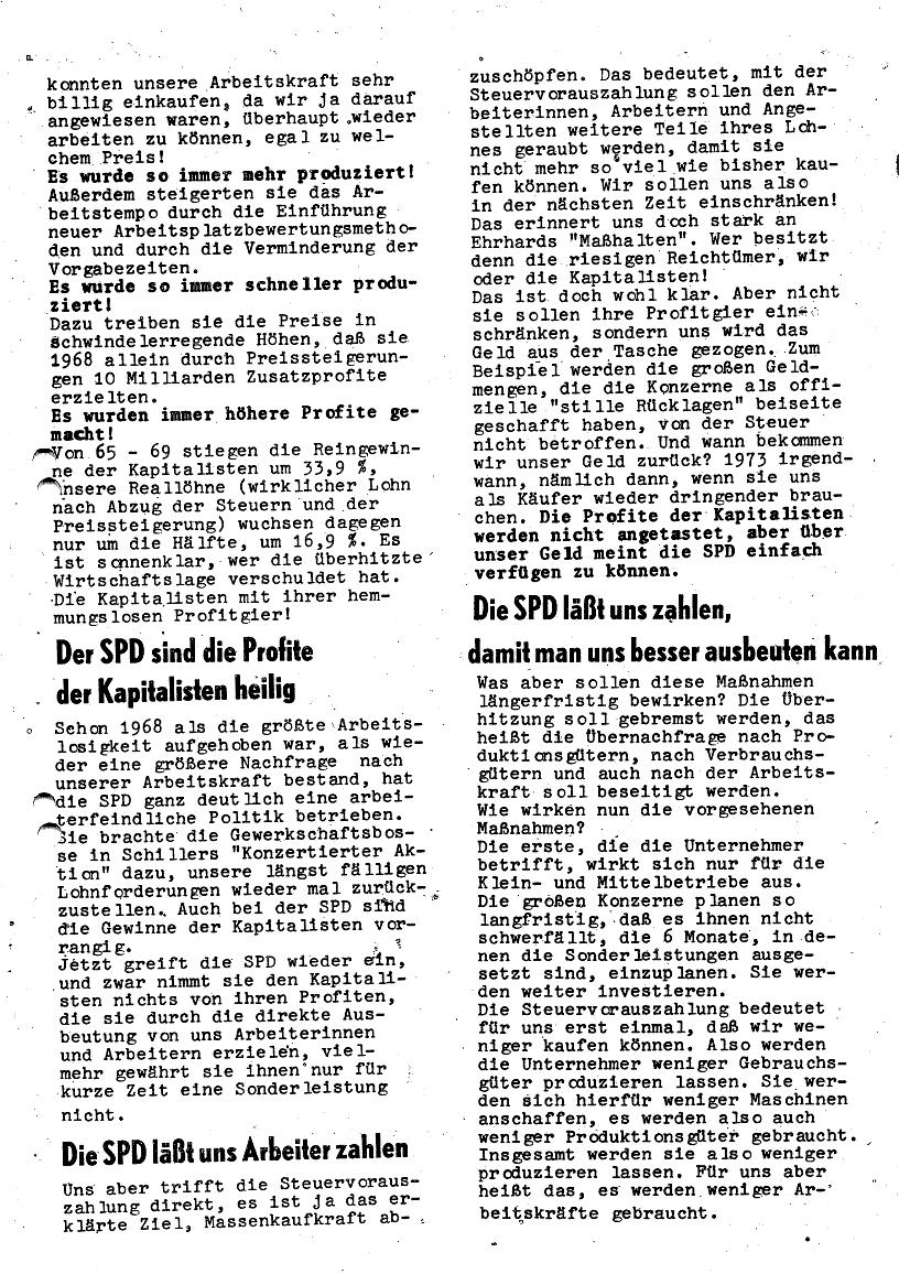 Rotlicht_19700800_05