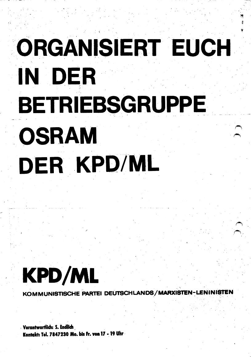 Rotlicht_19700800_10