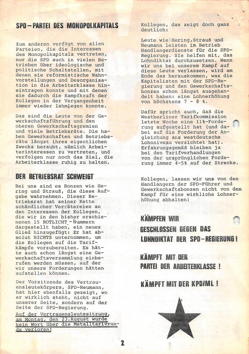 Rotlicht_19710901_02