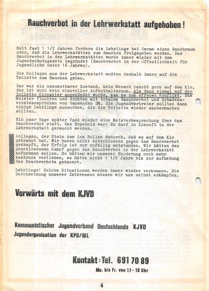 Rotlicht_19710901_04