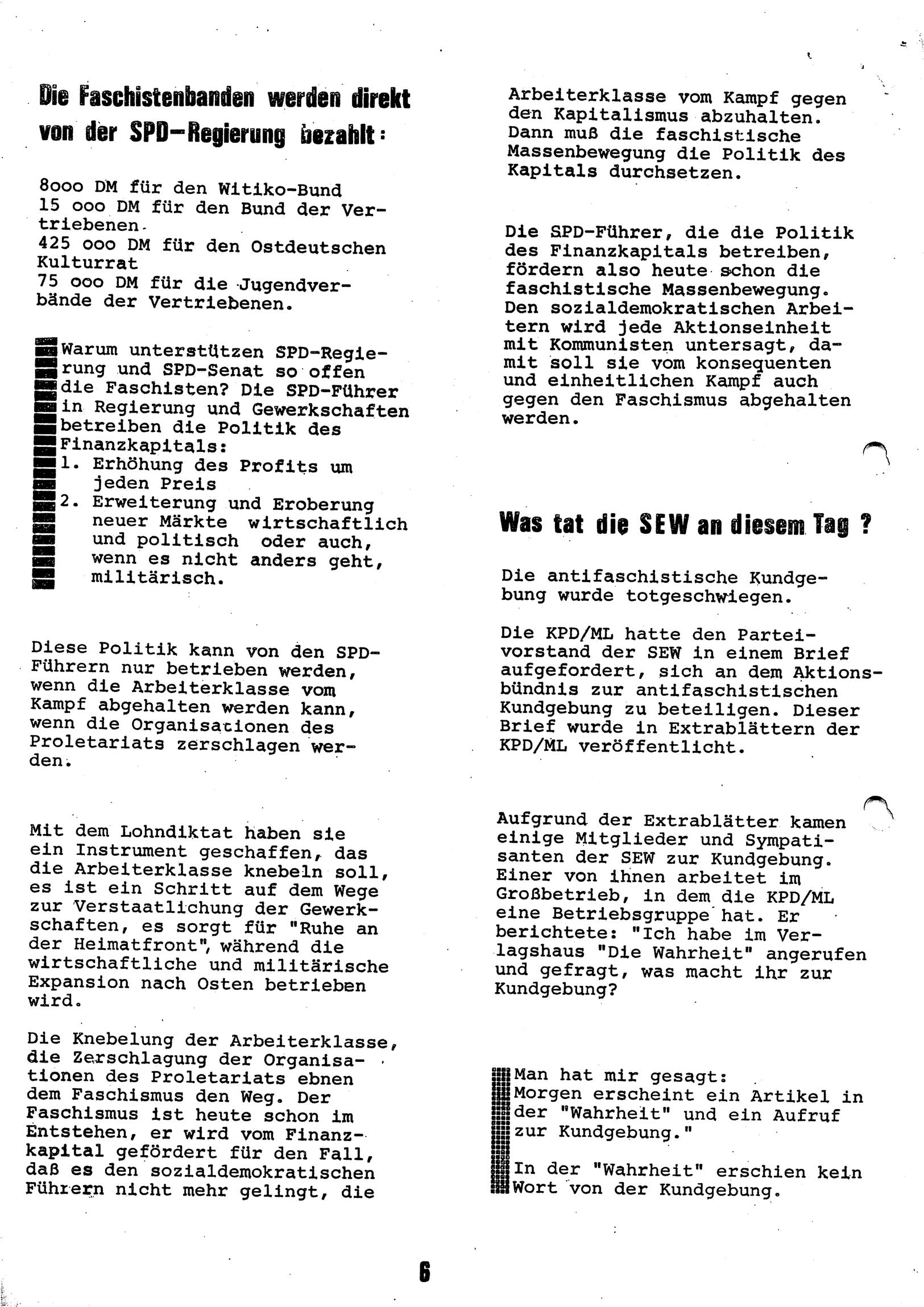 Rotlicht_19710901_06