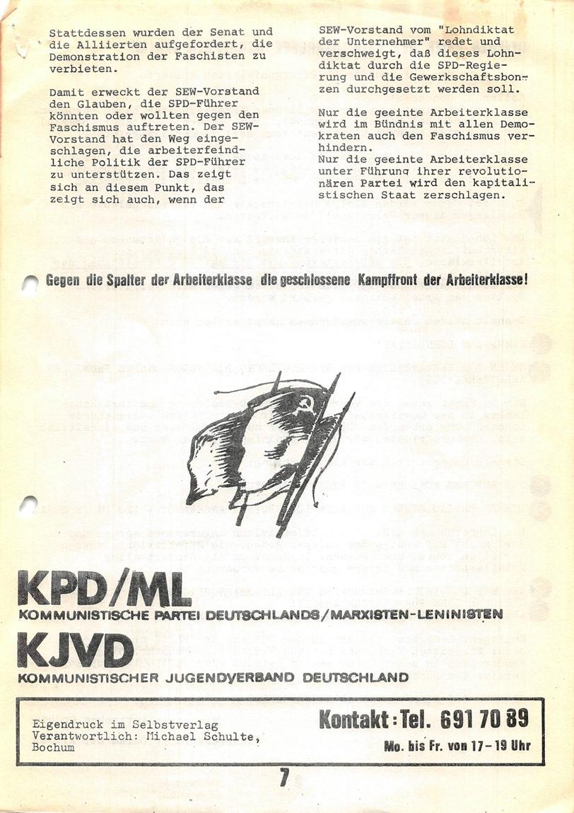 Rotlicht_19710901_07