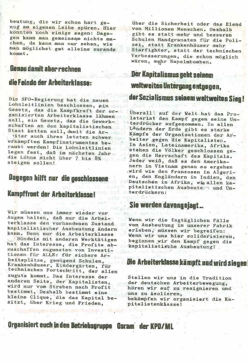 Berlin_Osram_Rotlicht003