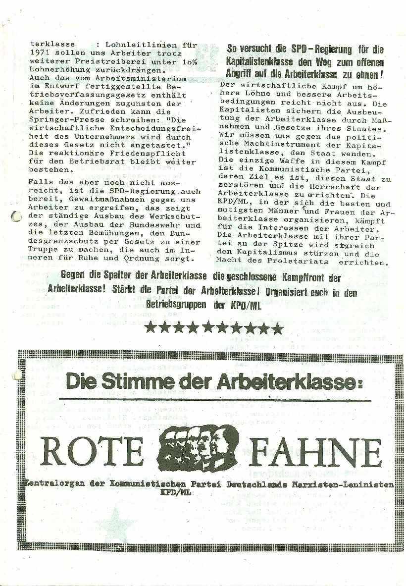 Berlin_Osram_Rotlicht007