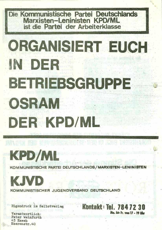 Berlin_Osram_Rotlicht020