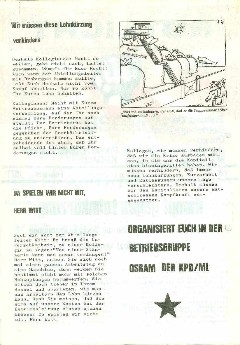 Berlin_Osram_Rotlicht022