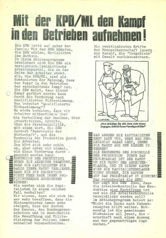 Berlin_Osram_Rotlicht023