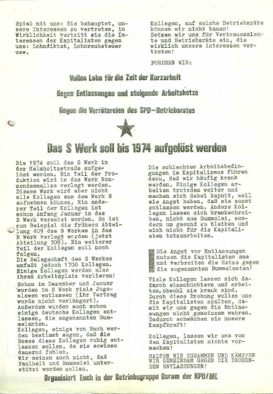 Berlin_Osram_Rotlicht035