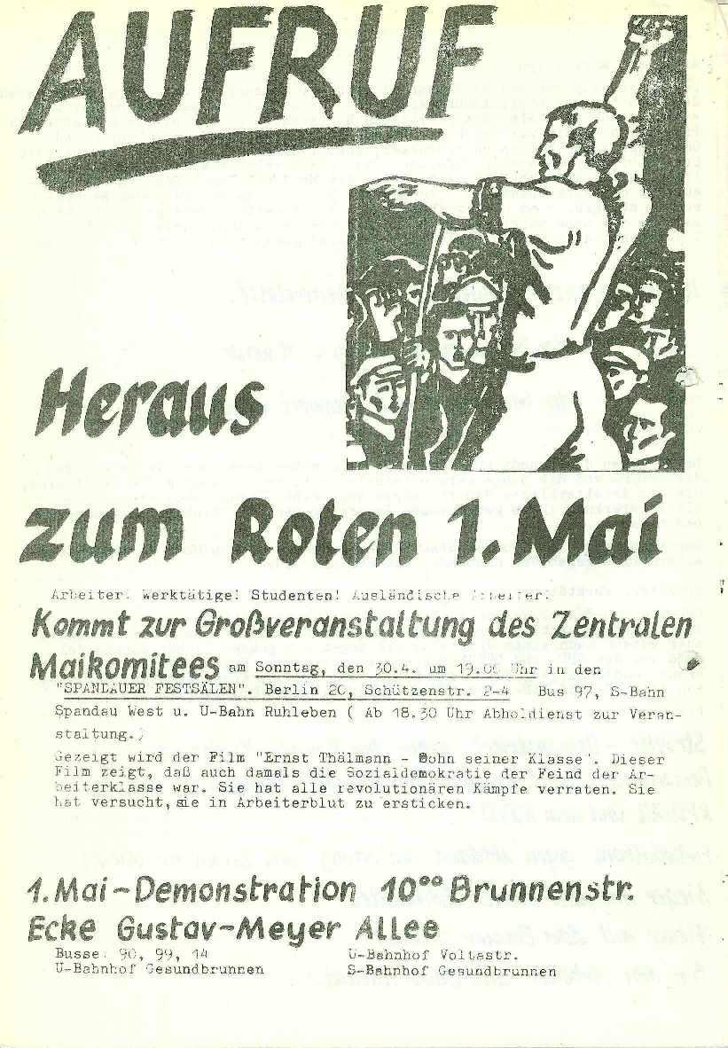 Berlin_Osram_Rotlicht055