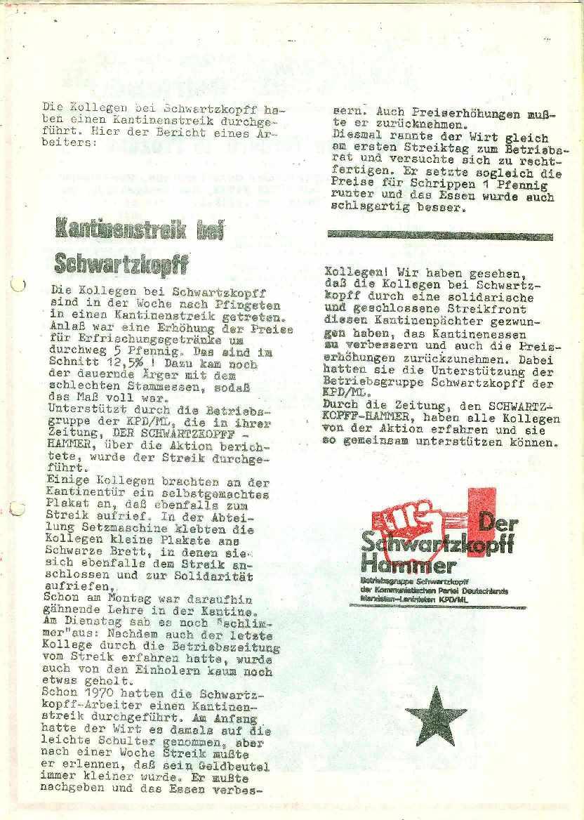 Berlin_Osram_Rotlicht078