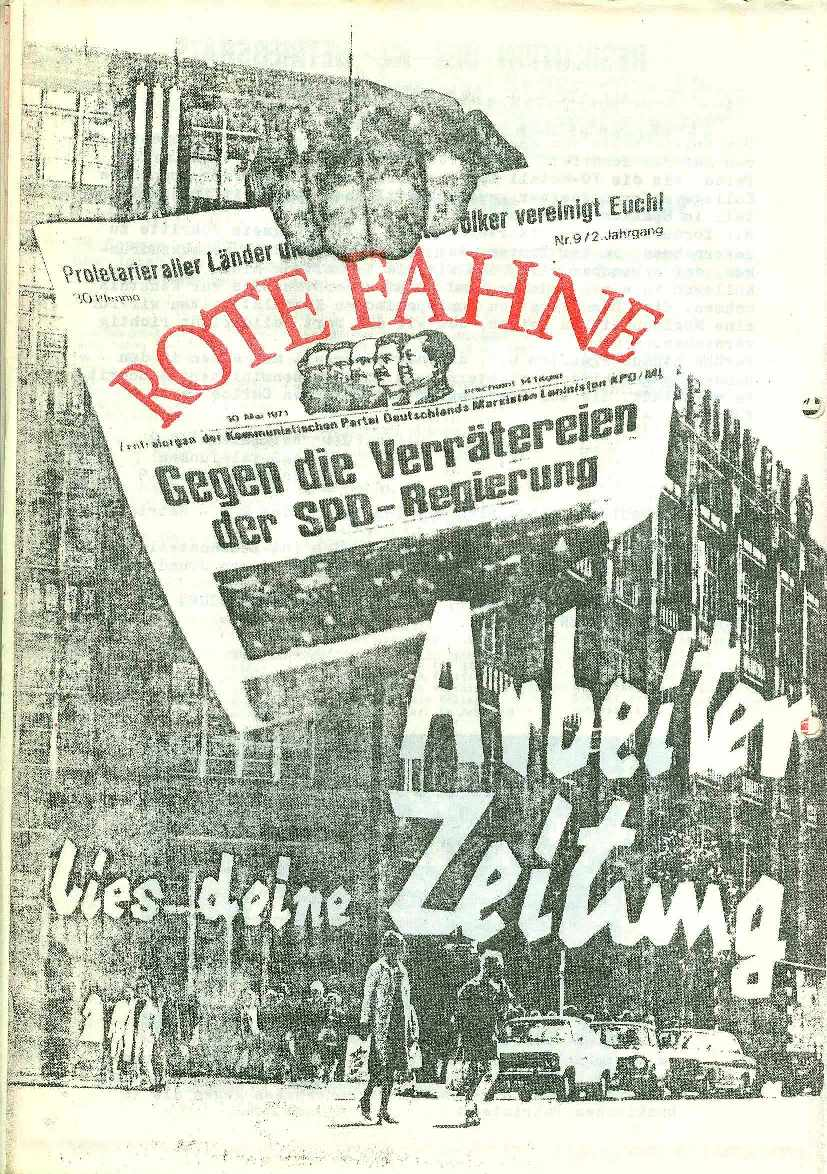 Berlin_Osram_Rotlicht081