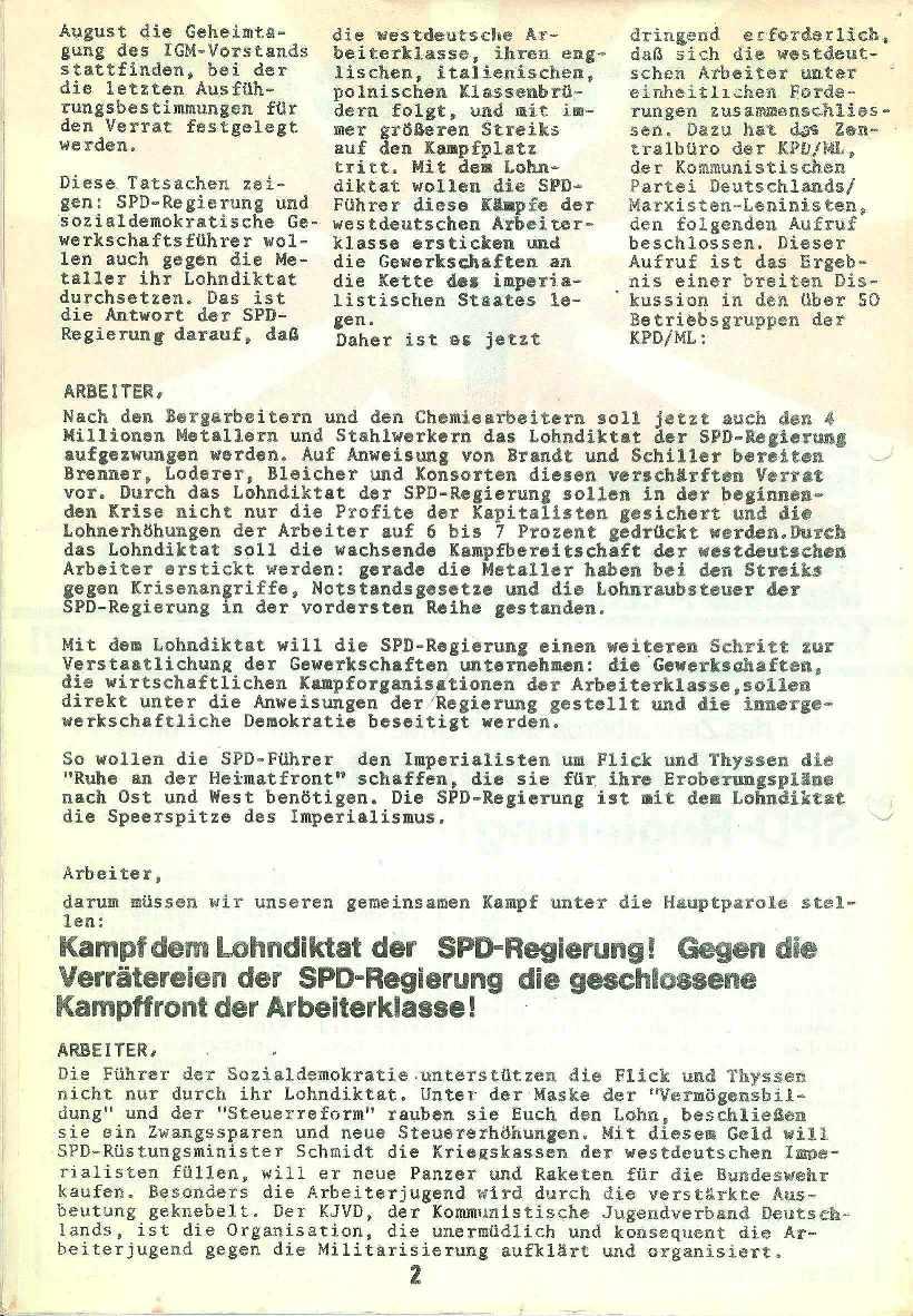 Berlin_Osram_Rotlicht085