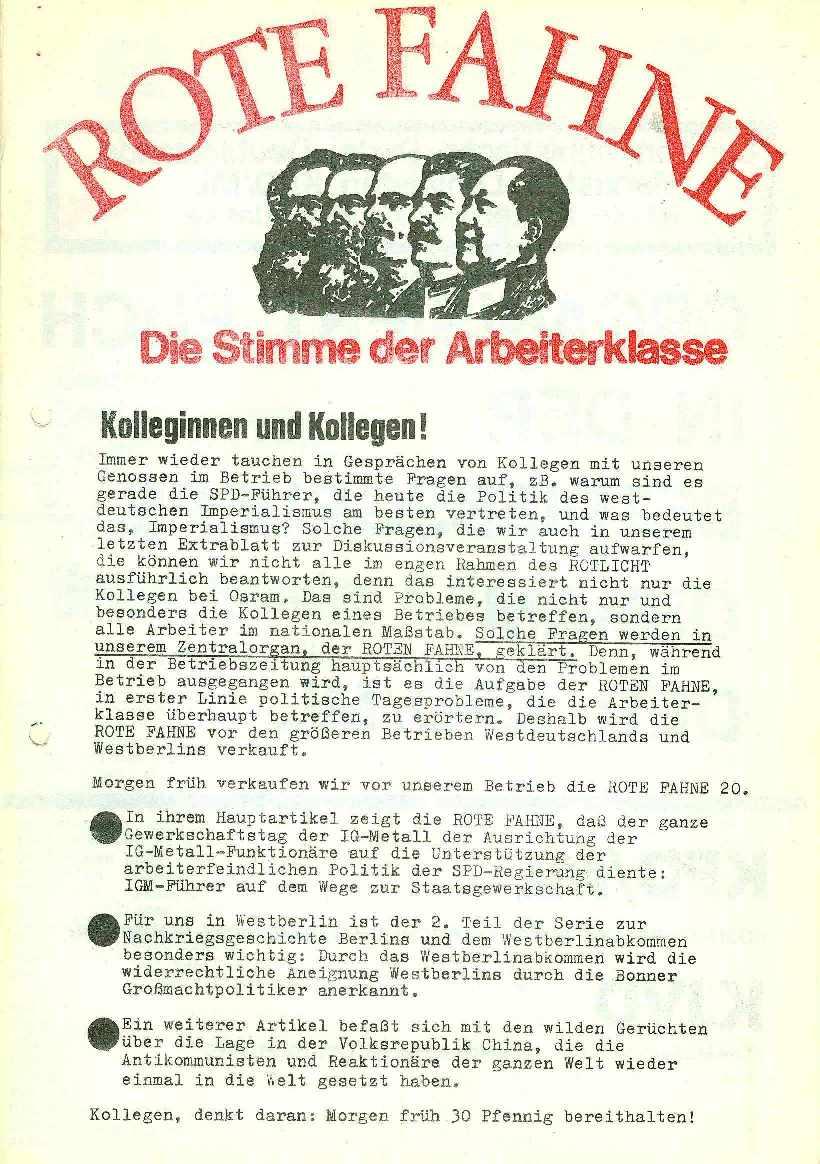 Berlin_Osram_Rotlicht111