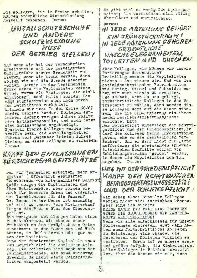 Berlin_Osram_Rotlicht133
