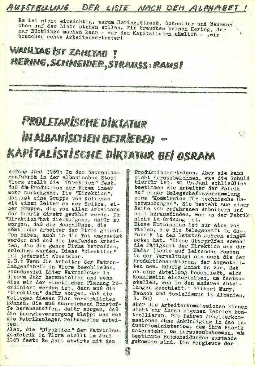 Berlin_Osram_Rotlicht136