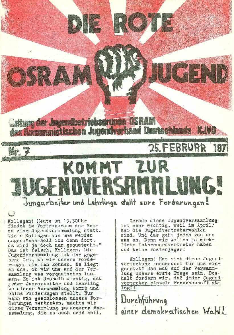 Berlin_Osram_Rotlicht150