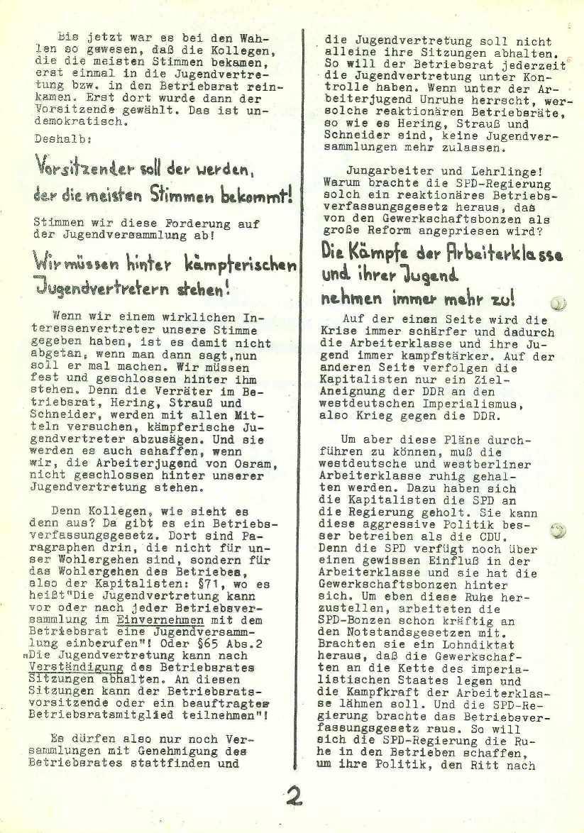 Berlin_Osram_Rotlicht151
