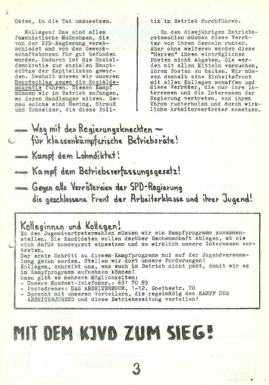 Berlin_Osram_Rotlicht152