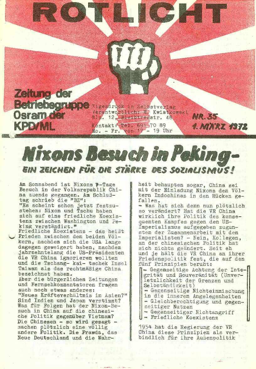 Berlin_Osram_Rotlicht154