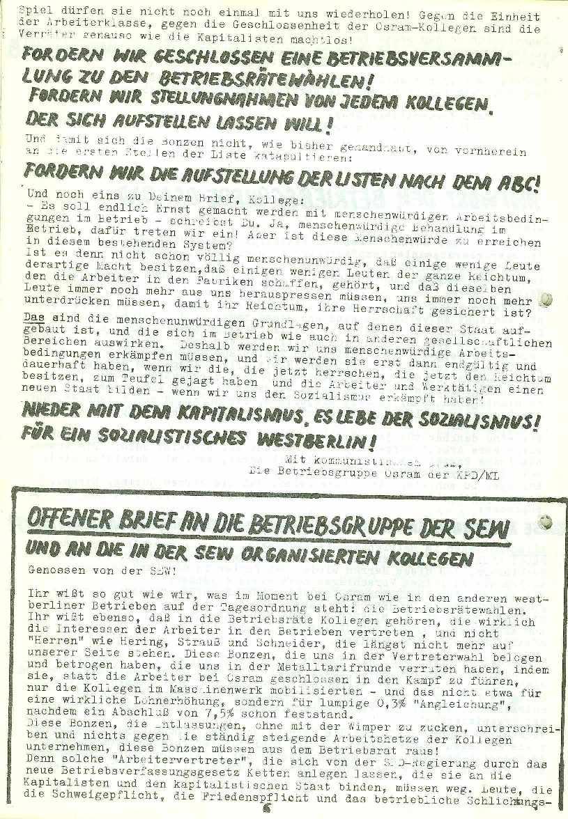 Berlin_Osram_Rotlicht159