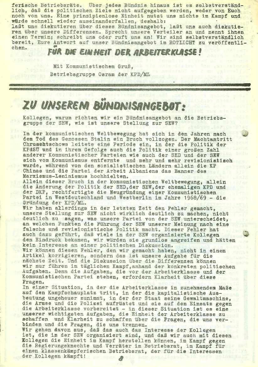 Berlin_Osram_Rotlicht161