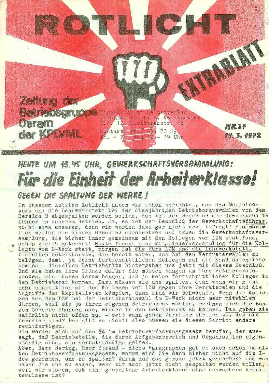 Berlin_Osram_Rotlicht164