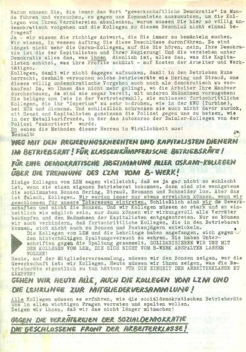 Berlin_Osram_Rotlicht165