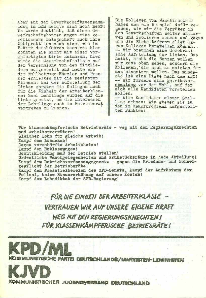 Berlin_Osram_Rotlicht169