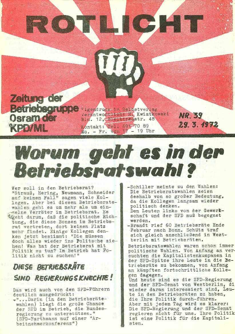 Berlin_Osram_Rotlicht170