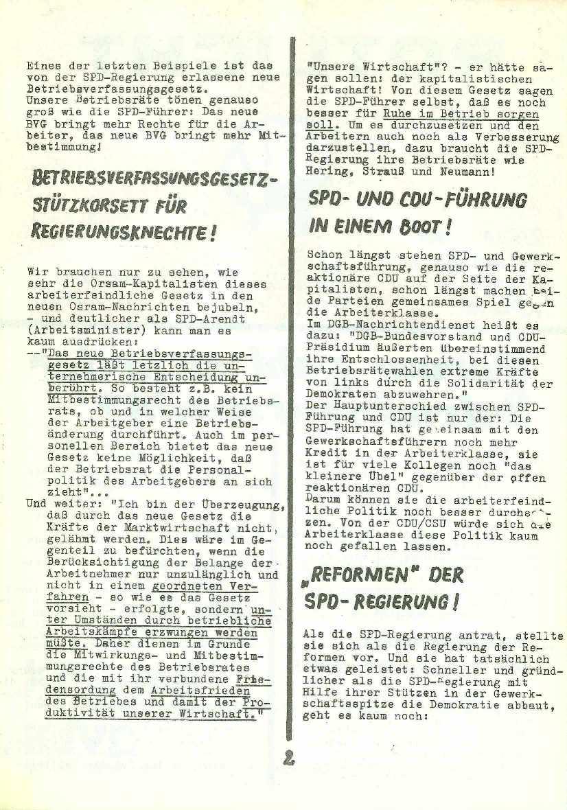 Berlin_Osram_Rotlicht171