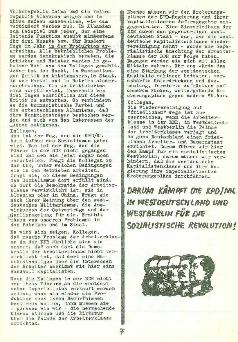 Berlin_Osram_Rotlicht176
