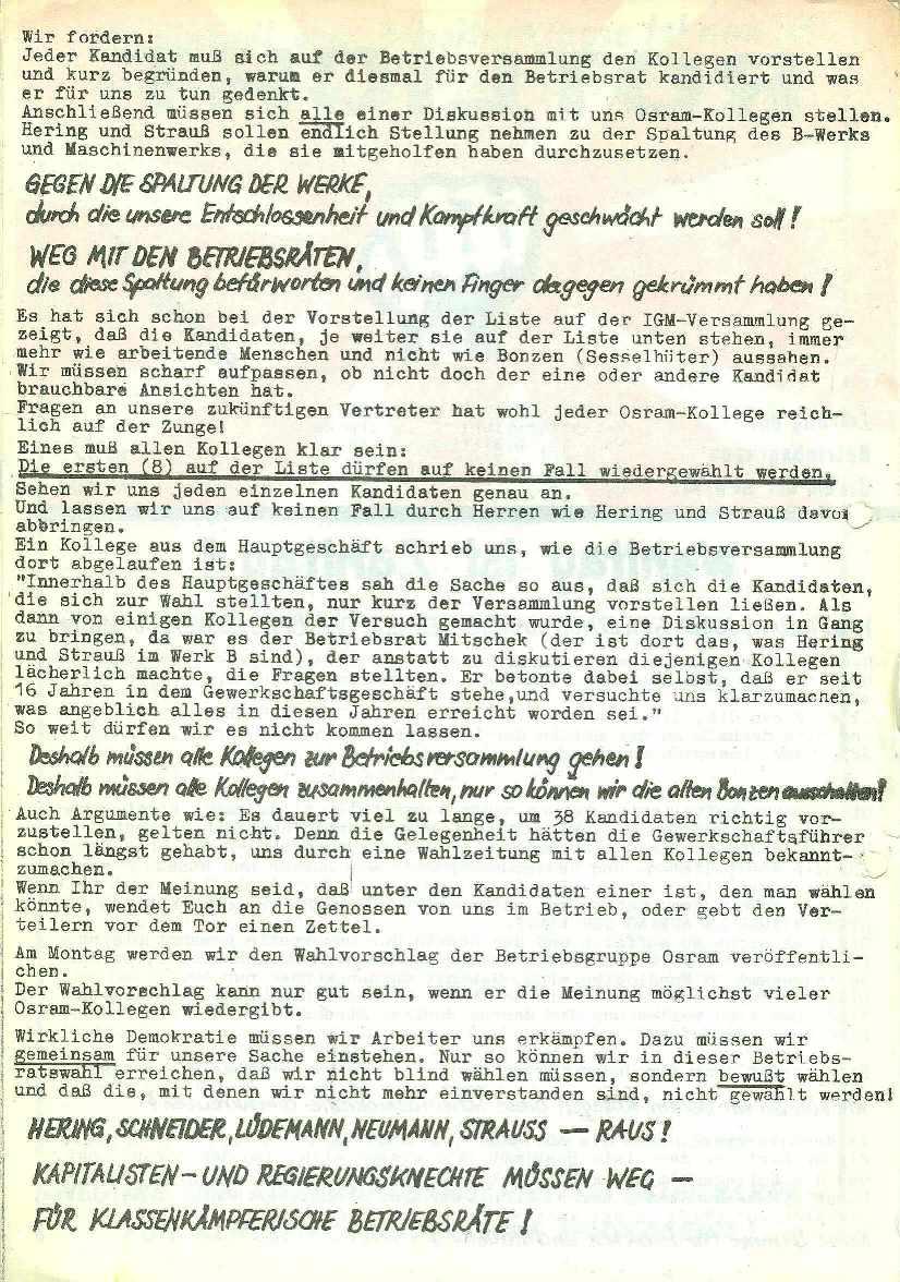 Berlin_Osram_Rotlicht181
