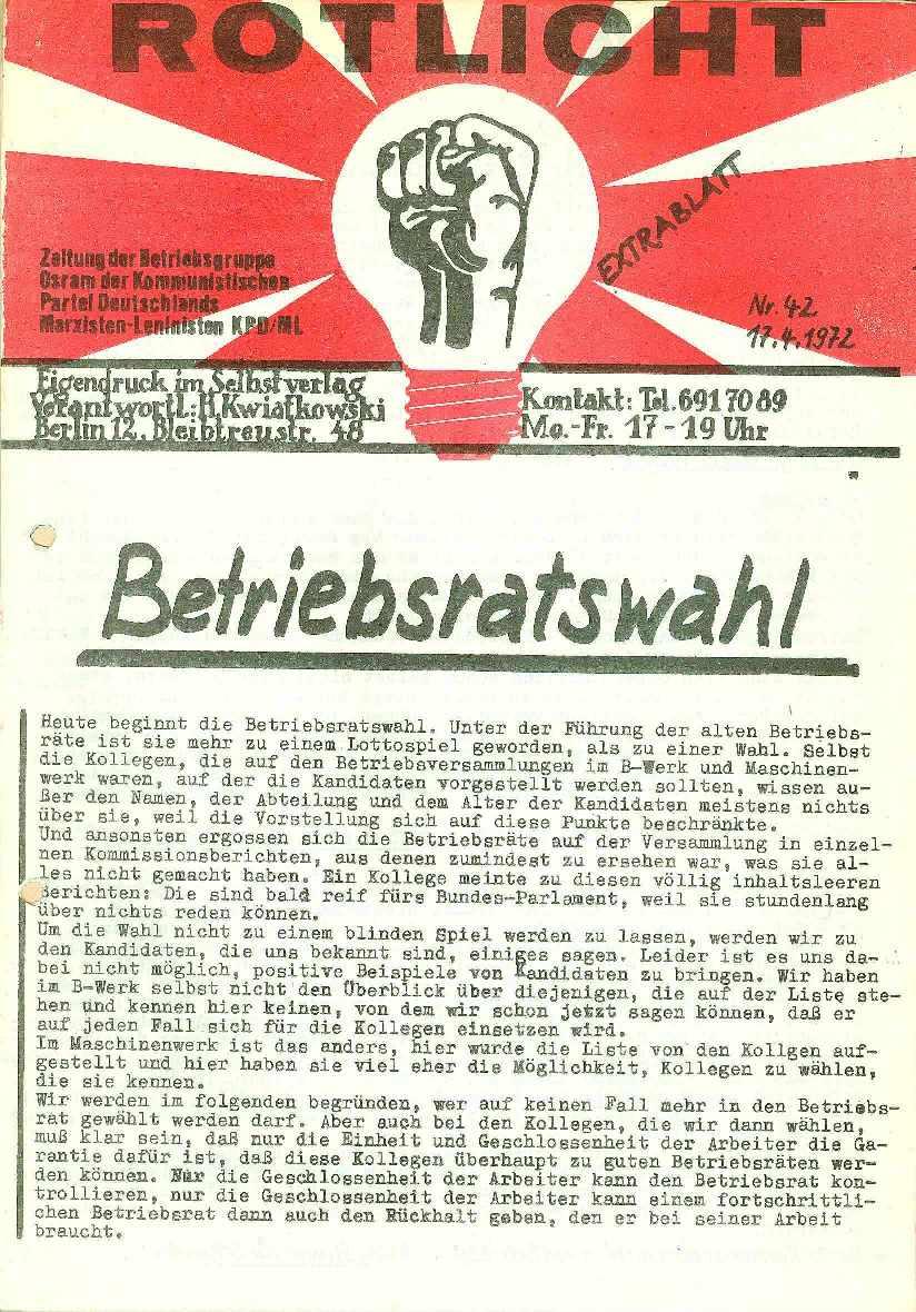 Berlin_Osram_Rotlicht182