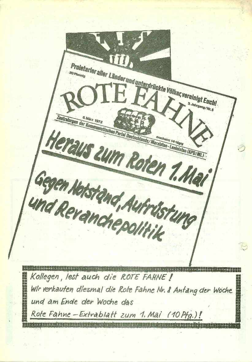 Berlin_Osram_Rotlicht187