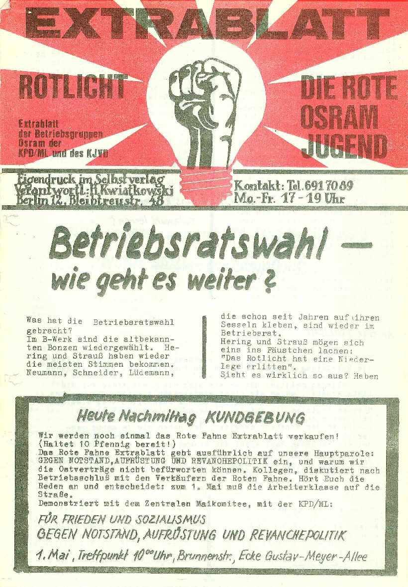 Berlin_Osram_Rotlicht192