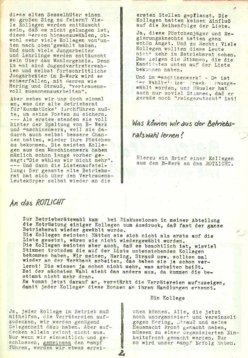 Berlin_Osram_Rotlicht193