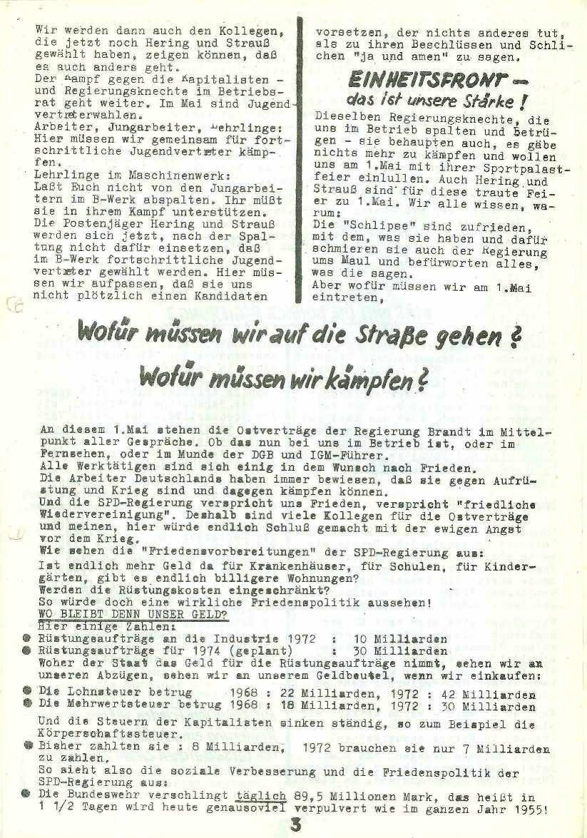 Berlin_Osram_Rotlicht194