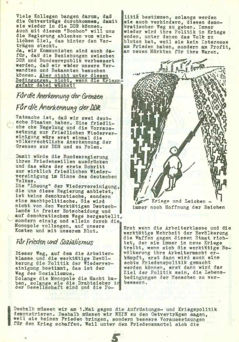 Berlin_Osram_Rotlicht196
