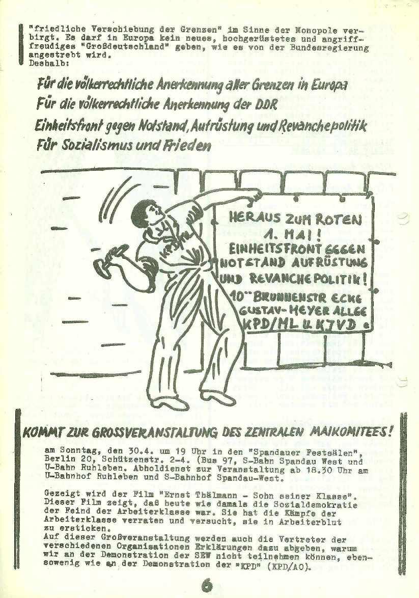 Berlin_Osram_Rotlicht197