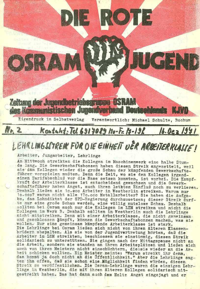 Berlin_Osram_Rotlicht198