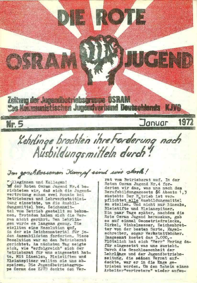 Berlin_Osram_Rotlicht200