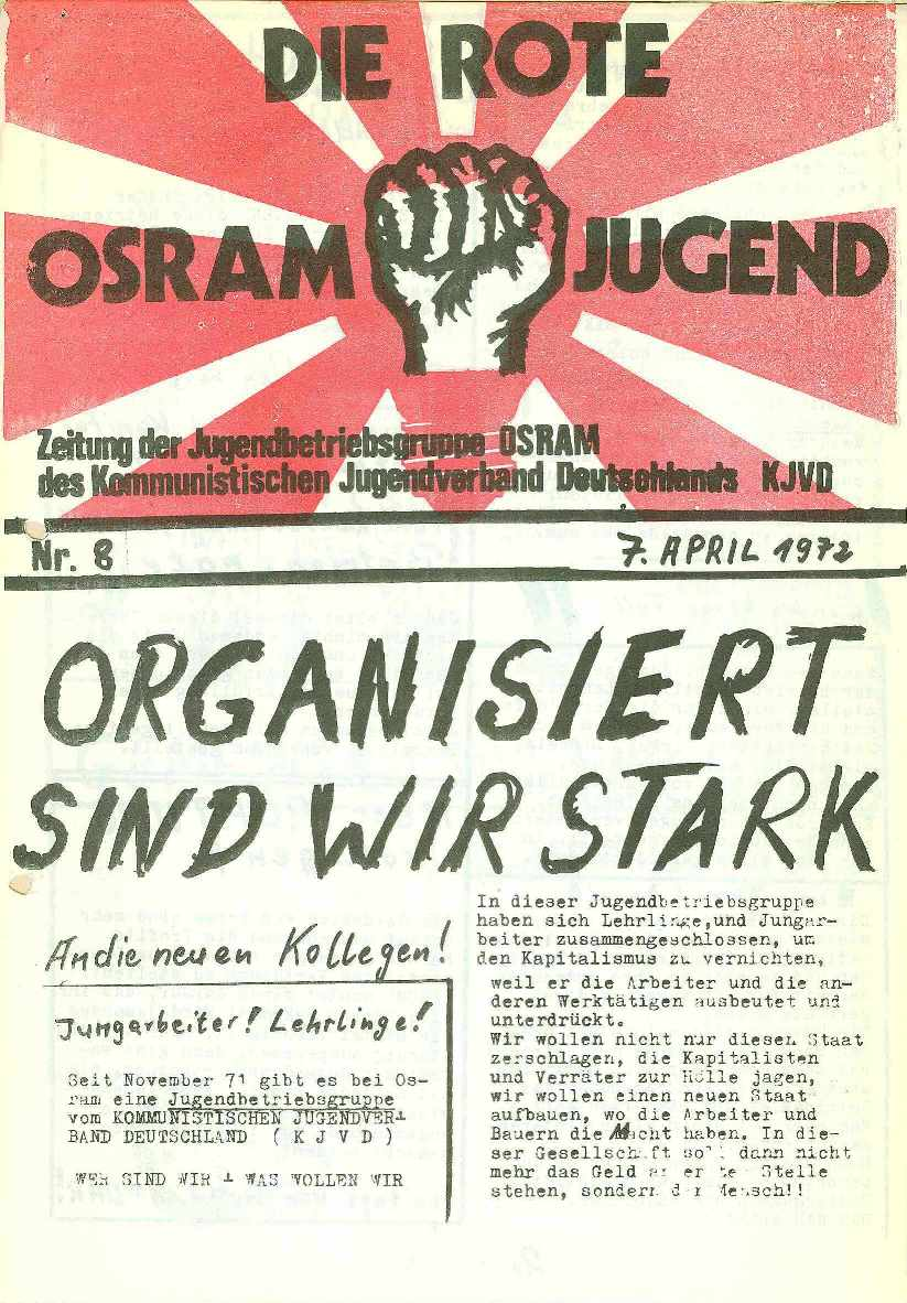 Berlin_Osram_Rotlicht202