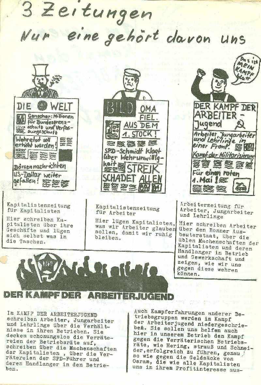 Berlin_Osram_Rotlicht206