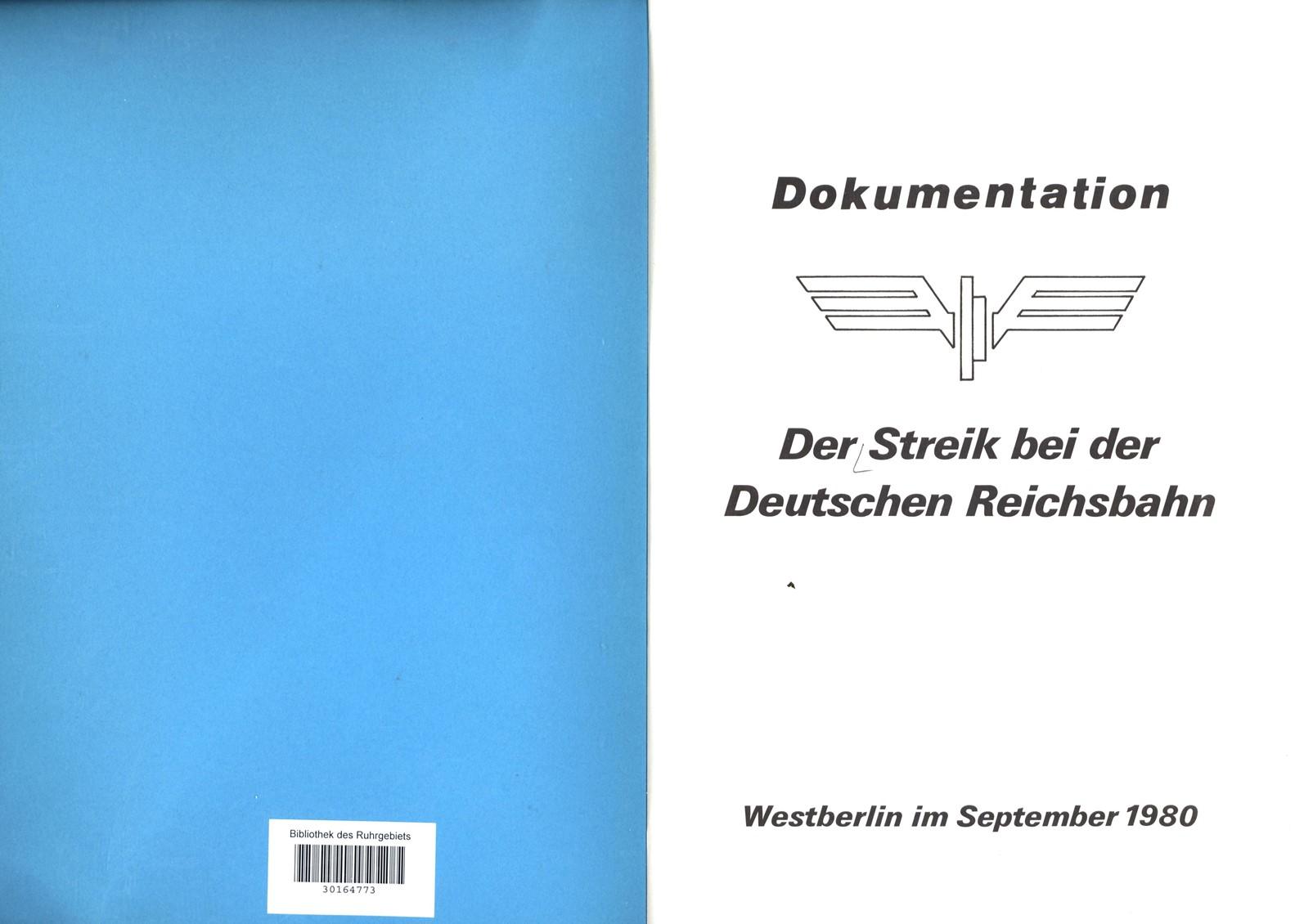Berlin_Reichsbahnstreik02