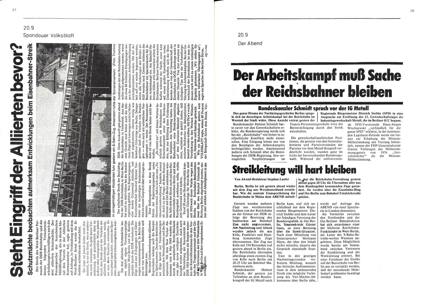 Berlin_Reichsbahnstreik16