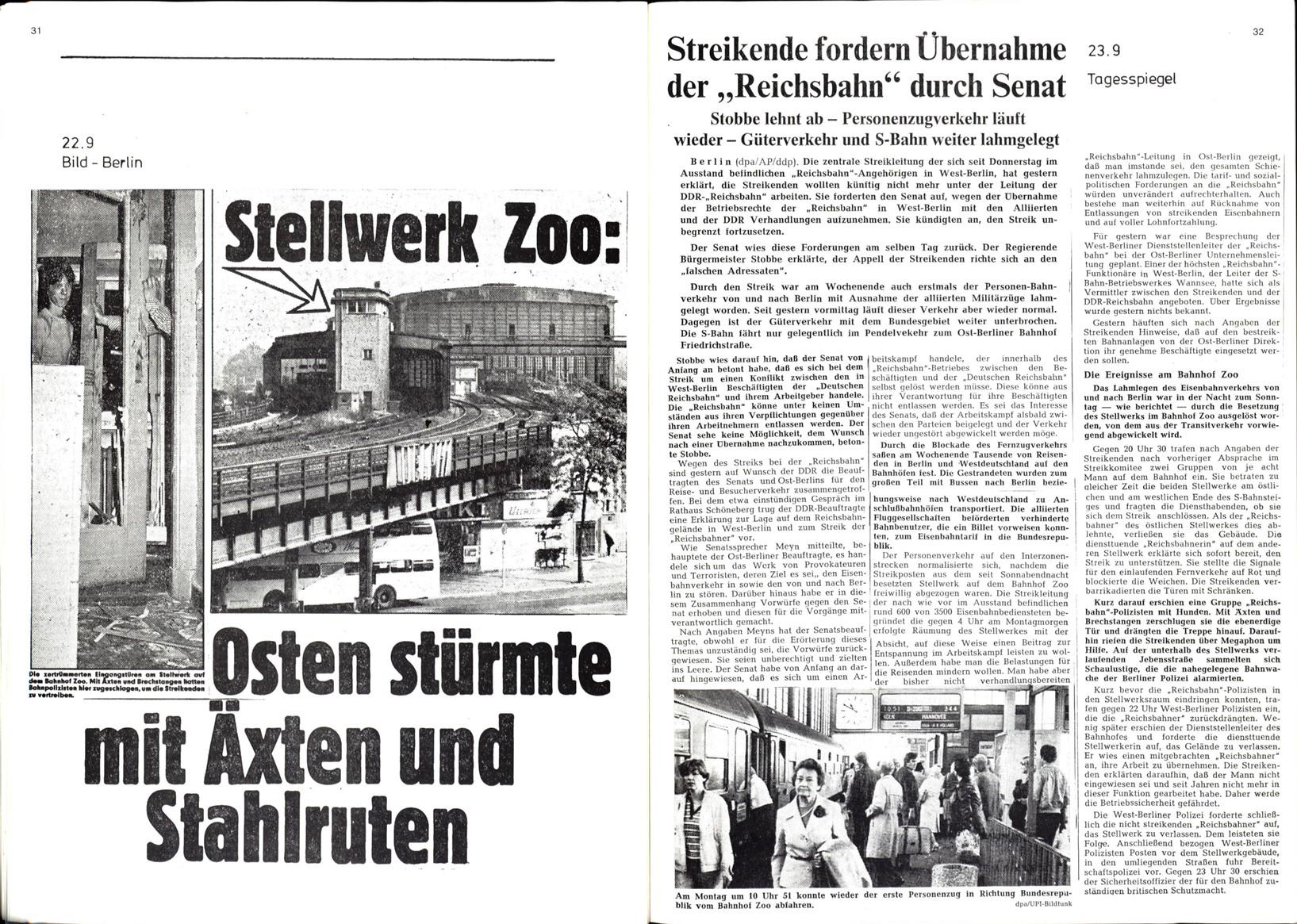 Berlin_Reichsbahnstreik18