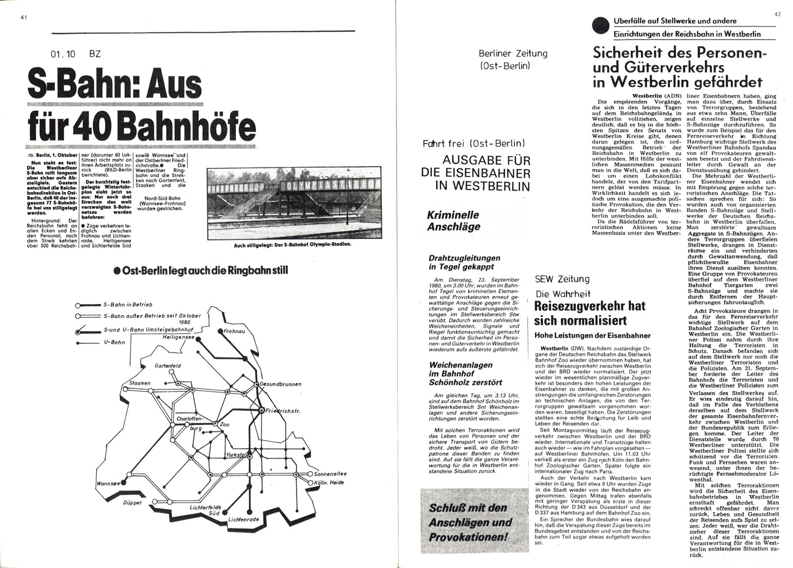Berlin_Reichsbahnstreik23